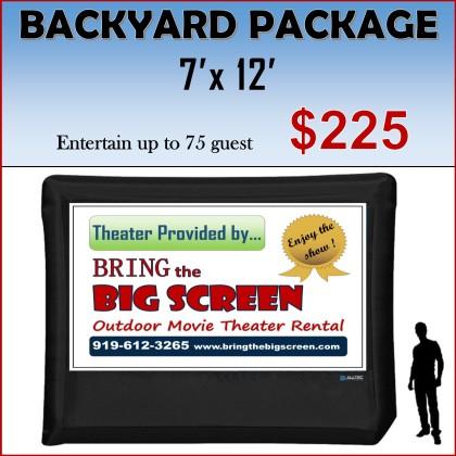 bbs-backyard-package-225