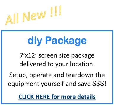 DYI Package